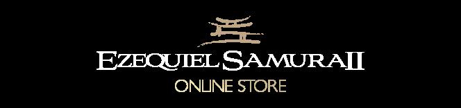 Ezequiel Samuraii
